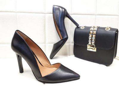 szpilki Ulmani Shoes